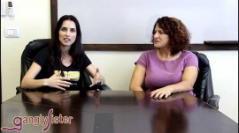 Inspirational Interview: 24Me founder and VP Marketing, Liat Mordechay Hertanu with Rebecca Rachmany