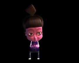 Purple_03
