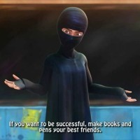 Burka-Avenger-Episode-01-w-English-Subtitles-200×200